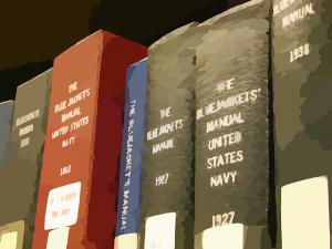 不動産投資を勉強するための具体的な書籍を紹介しています。