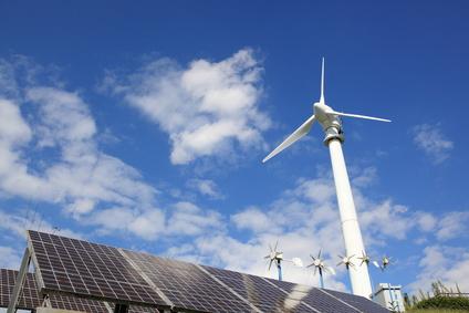 太陽光発電で収入アップのはずが?