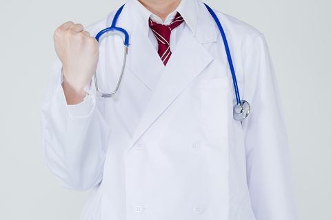 医師も医療現場から離れればただの人ですが…