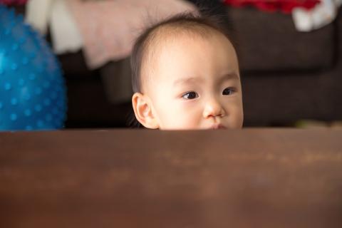 誰でも最初は初心者ですが、赤ん坊ではありませんから効率よく成長したいところです。