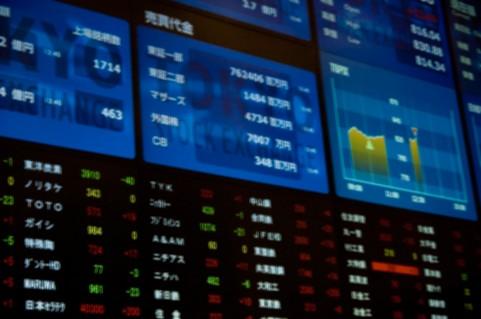 株価は不動産価格の今後を予想する参考になります。