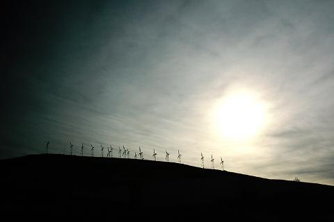 そのうち風力発電も個人に開放されたりするんでしょうか。