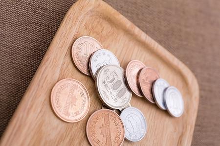 お金の管理、できていますか?