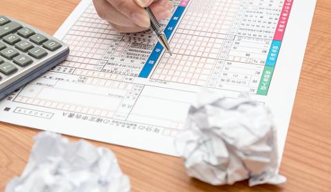 税金をどうするかは不動産投資の難問です。