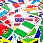 ローカルカレンシーとはいえ近隣諸国となるとその変動の影響力は無視できません。