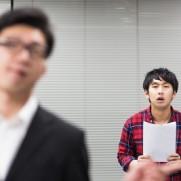非正規雇用にまつわる問題はどのような方向へ向かうのでしょうか。