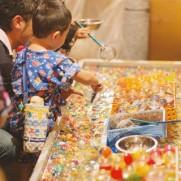 子供が増えることは社会にとっていい影響を与えます。