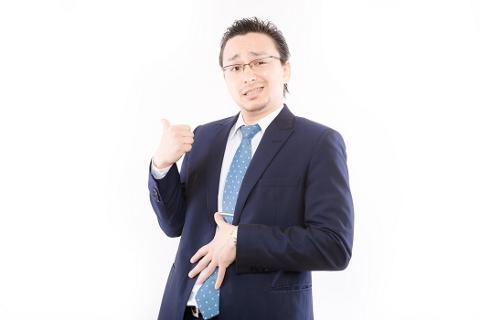 移民が日本の環境に合わせてくれれば悪くはないのですが、そうはいかないでしょう。
