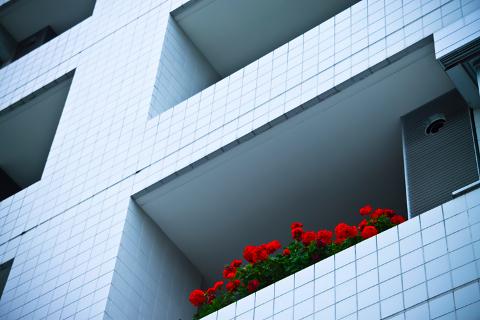 新築区分マンションは投資するに足る存在か