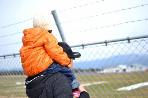少子高齢化を克服できるかが日本の鍵