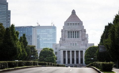 政府と日銀が一貫性を持って経済政策を進めるのはすばらしいことです。