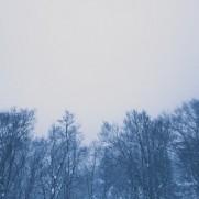 生活保護受給者にとっては冬の時代が来るのでしょうか?