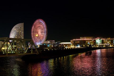みなとみらい周辺の再開発で横浜はどのように変わるのでしょうか?