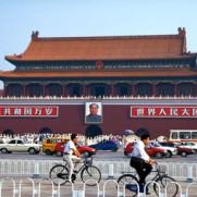 AIIBが成功するイメージが湧きません。