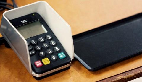 クレジットカードはうまく考えられたビジネスですよね。