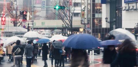 渋谷駅前だったら値上がり期待もしてしまいますが。