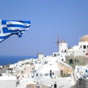 ギリシャのデフォルトは間近。ユーロ残留はできるのでしょうか。
