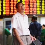 中国のバブル崩壊。本格的な経済崩壊はこれからです。