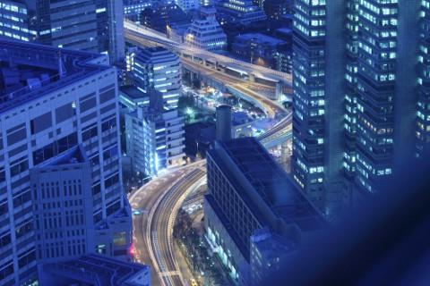 東京の年評価は世界的にも最高レベルではありますが……。