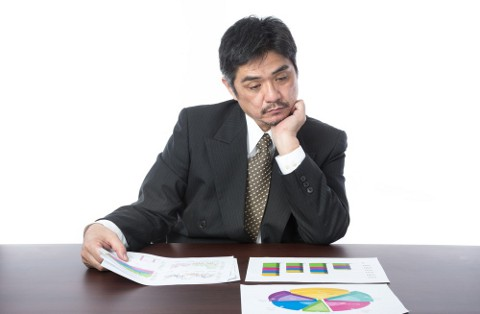 国際収支の経常黒字、どう評価?