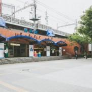 駅前物件は立地が良いものの、利回りが厳しく。