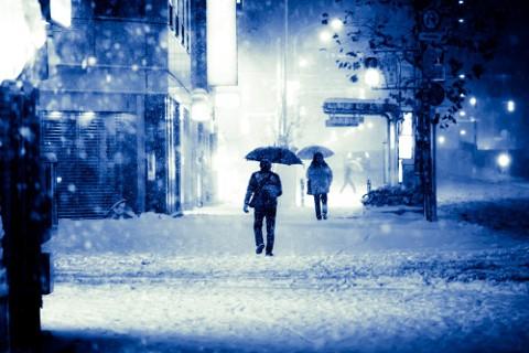 レバレッジは冬が来ても厳しさに耐えられる程度に留めるべきと思います。