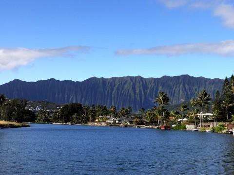利上げによってハワイ旅行もしにくくなるかもしれません。