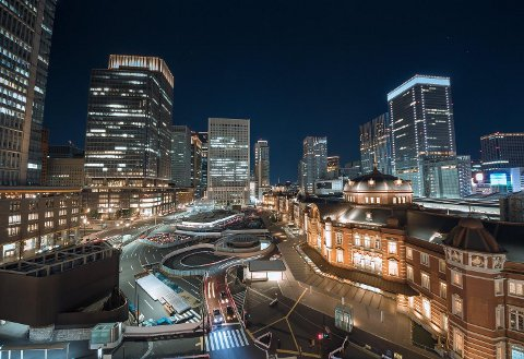 都市部の便利さを知ってしまうと地方に帰り難いのは理解できます。