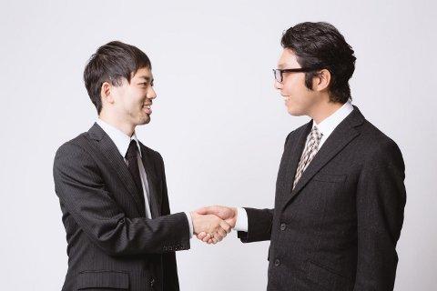 地銀に限らず、資本力増強のための合併は日本でも根付きました。