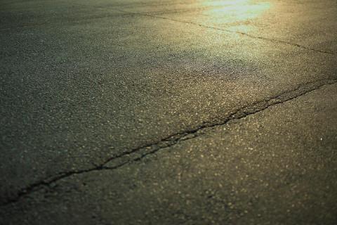平成28年熊本地震、被害には遭われておりませんでしょうか。