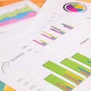 経営分析をする理由は、事業をより活性化させるため。
