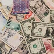 お金に目が眩んでモラルを忘れる人間にはなりたくないものです。
