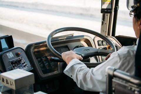 自動運転車によって奪われる雇用もありますが……。