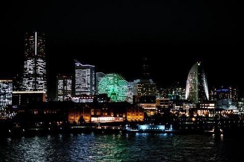 横浜市の住民税は高いとの話題はよく見ますね。