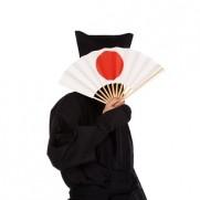 日本への投資が増えるのは悪い事ではないですけれども、何やら不安も感じます。