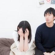 配偶者控除が無くなって、生活はさらに苦しく?