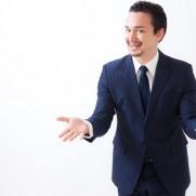 大手企業だからといって営業の笑顔を鵜呑みにするのは危険すぎます。