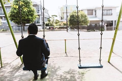 退職金に期待し過ぎるのは禁物な時代です。