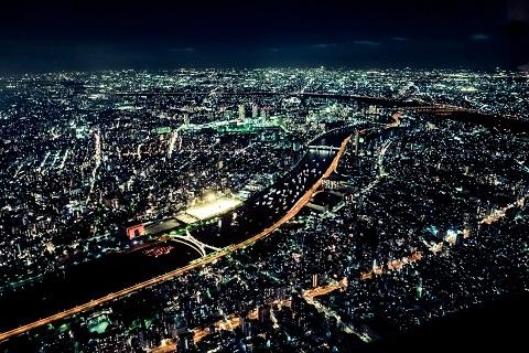 東京への投資に憧れは感じますが、それは現実的でしょうか?
