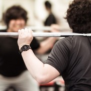 真剣にやらねば成功しないのはトレーニングやダイエットと同じ。