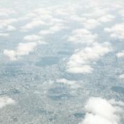 東京と一言で言っても様々ですが。