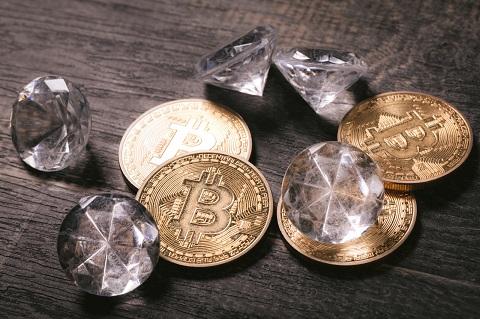 ビットコインバブルはいつまで続くのでしょうか