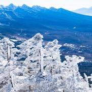 不動産投資にも冬の時代が到来?