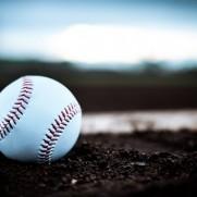 野球なんか、流れが重要なスポーツの代表です。