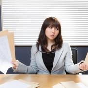 働き方改革で逆に都合が悪くなる人も多そうです。
